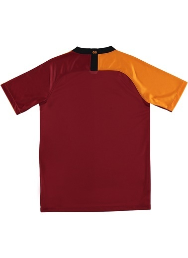 Nike Forma Kırmızı